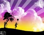 Live_your_life_by_onutzaC.jpg