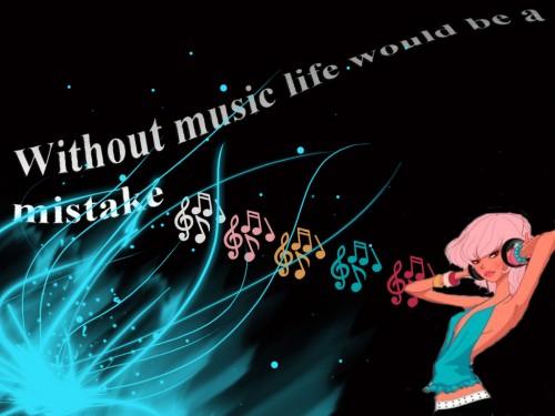 Music_by_onutzaC.jpg