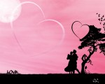 We_belong_together_III_by_onutzaC.jpg