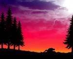 Twilight_by_onutzaC.jpg