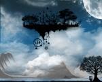 Fantasy_World__At_Night__by_Entertijn.jpg