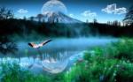 Mount_Fuji.jpg